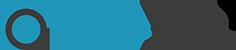 Artisjet Logo