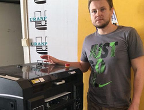 La solución para imprimir